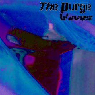 The Purge - Waves