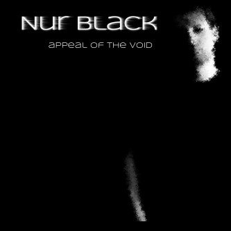 Appeal Of The Void Album Front